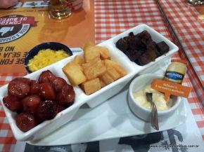 Comida di Buteco 2013 – NordestinoCarioca
